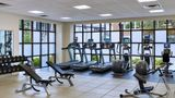 Embassy Suites Orlando Downtown Health