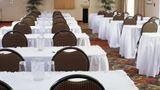 Hilton Garden Inn Gettysburg Meeting