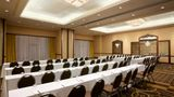 Hilton Memphis Meeting