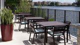 Homewood Suites Miami Airport-Blue Lagoon Recreation