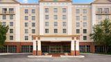 Embassy Suites Newark-Wilmington South Exterior