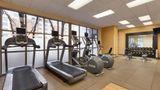 Embassy Suites Newark-Wilmington South Health
