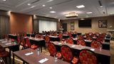 Hilton Garden Inn Ogden Meeting