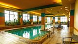 Embassy Suites Omaha Pool