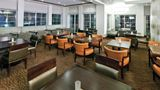 Hilton Garden Inn Ontario Restaurant