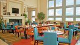 Hilton Garden Inn Philadelphia Ctr City Restaurant