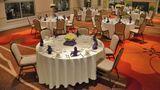 Hilton Garden Inn Philadelphia Ctr City Meeting