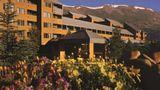 DoubleTree by Hilton Breckenridge Exterior