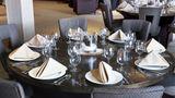 DoubleTree by Hilton Breckenridge Meeting
