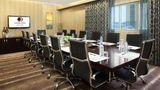 DoubleTree by Hilton Ras Al Khaimah Meeting