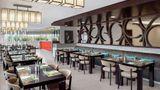 DoubleTree by Hilton Ras Al Khaimah Restaurant