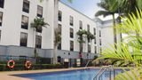 Hampton Inn & Suites By Hilton Pool