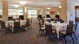 Embassy Suites Hotel Santa Clara Meeting