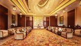 Hilton Tianjin Eco-City Meeting