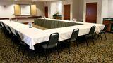 Hampton Inn & Suites Leesburg Meeting