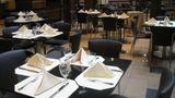 Embassy Suites Dulles - North/Loudoun Restaurant