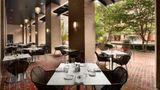 Embassy Suites Olde Towne Restaurant