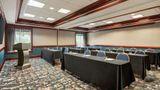 Hampton Inn Dulles/Cascades Meeting