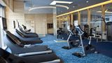 DoubleTree by Hilton Hotel Wuxi Health
