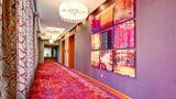 Hilton Garden Inn Toronto/Markham Meeting