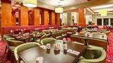 Hilton Garden Inn Toronto/Markham Restaurant
