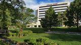 Embassy Suites Denver - Tech Center Exterior