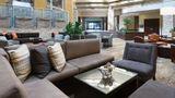 Embassy Suites Denver - Tech Center Lobby