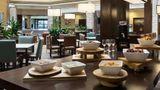 Embassy Suites Denver - Tech Center Restaurant