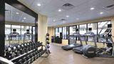Embassy Suites Denver - Tech Center Health