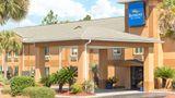 Baymont Inn & Suites Cordele Exterior