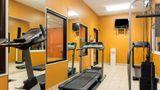 Baymont Inn & Suites Cordele Health