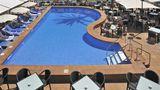 Sol Costablanca Pool
