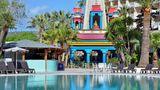 Sol Katmandu Park & Resort Restaurant