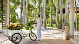 Paradisus Punta Cana Resort Recreation