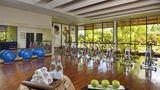 Paradisus Punta Cana Resort Health