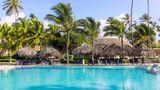 The Reserve at Paradisus Palma Real Pool