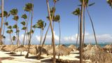 The Reserve at Paradisus Palma Real Beach