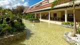 Paradisus Palma Real Golf & Spa Resort Meeting