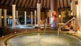 Paradisus Palma Real Golf & Spa Resort Spa