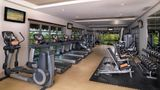 Paradisus Palma Real Golf & Spa Resort Health