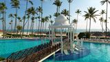 Paradisus Palma Real Golf & Spa Resort Pool