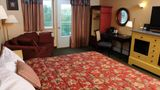 Pikes Waterfront Lodge Room