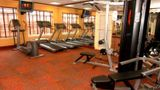 Rod 'N' Reel Resort Health