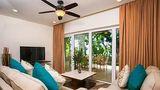 Grand Roatan Caribbean Resort Room