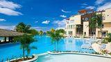Grand Roatan Caribbean Resort Pool