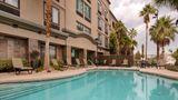 Best Western Plus St Rose Parkway Hotel Pool