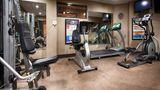 Best Western Plus St Rose Parkway Hotel Health