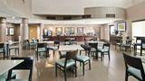 Best Western Plus St Rose Parkway Hotel Restaurant