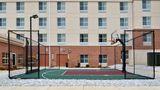 Homewood Suites Columbia/Laurel Recreation