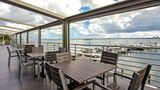 Doubletree by Hilton Grand Biscayne Bay Meeting